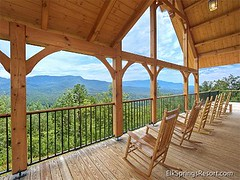 Elk Springs Resort - Gatlinburg, TN (Elk Springs Resort) Tags: usa realestate unitedstates tennessee lodging gatlinburg travelagency gatlinburgcabin gatlinburgcabins luxurycabinrental gatlinburgcabinrentals elkspringsresort vacationhomerentalagency cabinrentalagency gatlinburgresorts cabinrentalsingatlinburg chaletrentalsingatlinburg gatlinburgchalet tennesseecabinrentals gatlinburgchaletrentals cabinrentalgatlinburg gatlinburgrentalcabins gatlinburgtnvacation cabinrentalsingatlinburgtn gatlinburgtncabinrental chaletcabinrentals