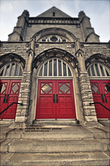 Messiah Peace Be Upon Him (Abdulla Attamimi Photos [@AbdullaAmm]) Tags: church photography photo nikon photos jesus photographic messiah 2008 2012  amm     d90   tamimi      altamimi attamimi     desamm     abdullahattamimi abdullaammnet abdullaammcom   messiahpeacebeuponhim