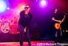 Candlebox @ The Fillmore Charlotte, Charlotte, NC - 04-13-12