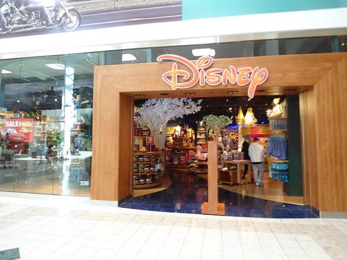Build A Bear Alderwood Mall