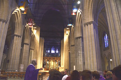20120422_3 (mrbillcoop65) Tags: national cathdral
