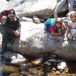Grayson Highlands State Park Program thumbnail