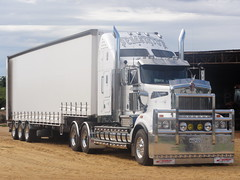 012 (doup69) Tags: kenworth t904