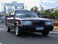 Foto28 (Tomicki) Tags: carros autos encontro antigos caador