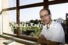 Francesc Torralba (Carles Rodriguez) Tags: barcelona portrait 365 filosof escriptor francesctorralba teoleg