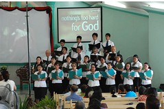 Picture50 (Fellowship Baptist Church - Bacolod) Tags: fbc yps easter2012