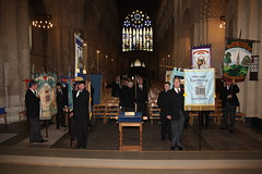 """Provincial Service 2011 • <a style=""""font-size:0.8em;"""" href=""""http://www.flickr.com/photos/60049943@N02/7027414351/"""" target=""""_blank"""">View on Flickr</a>"""