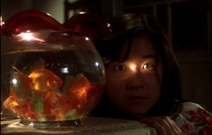 house22 (themonsterinmyhead) Tags: house screencaps hausu