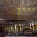 Dambulla cave temple (දඹුලු ලෙන් විහාරය ) Sri Lanka