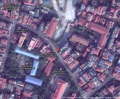 Cho thuê nhà  Thanh Xuân, Số 115 phố Nguyễn Ngọc Nại, Chính chủ, Giá 35 Triệu/Tháng, Anh Phương, ĐT 0913003792