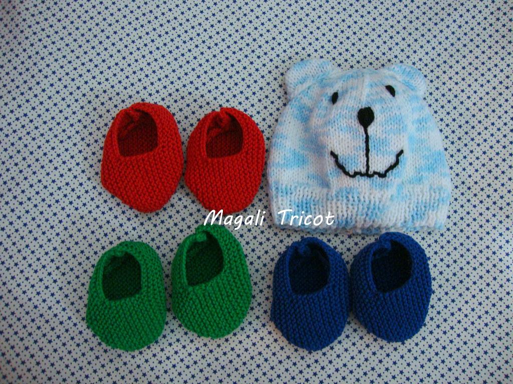 Peças para Vanessa (Magali Tricot) Tags  animal tricot gorro infantil bebe  bebê bichos 0cb47c537c1