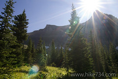 "Going to the Sun Mountain • <a style=""font-size:0.8em;"" href=""https://www.flickr.com/photos/63501323@N07/7107784481/"" target=""_blank"">View on Flickr</a>"