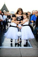 IMG_4388a (Mindubonline) Tags: wedding garter tn nashville tennessee ceremony marriage reception bouquet nuptials vows mindub mindubonline timhiber