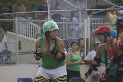 IMG_8636 (jhawkins_hnotk) Tags: park old girls de island hawaii big airport paradise may hawaii roller cinco mayo 5th kona prg sakte