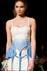 Australian Fashion Week - Fall/Winter 2012