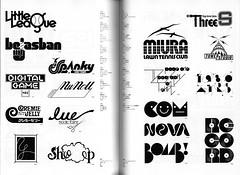 japan_7_1 (Axel Pfaender) Tags: japan logo japanese design graphicdesign graphic trademark logotype japanesedesign