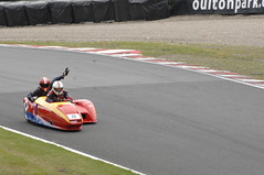 _CAR0504 (Dean Smethurst BDPS) Tags: pictures park classic june racetrack for all 4th f1 class motorbike f2 5th motorbikes sidecars classes oulton 400cc 1000cc 250cc 600cc 05062012 04062012