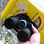 Binoculars thumbnail