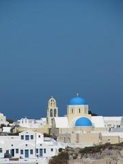 Greece 040 (TheArrogantes) Tags: greece oia gfb