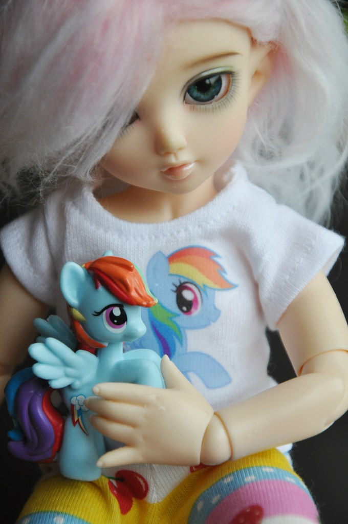 dc5ac8b6b The World's newest photos of girl and mlp - Flickr Hive Mind