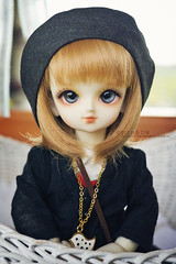 Yuzuyu (TURBOW) Tags: doll yuki bjd resin superdollfie volks fa fs balljointeddoll foradoption whiteskin yosd rehome yotenshi edeyes milky35 enchanteddolll crobidollmellowcreamwig bread17faceup