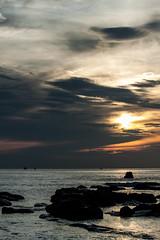 ___IMG_9405 (Len) Tags: sunrise landscape taiwan taipei   wanli 70300  50d ef70300mmf456isusm  flickraward