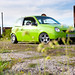 "VW Lupo • <a style=""font-size:0.8em;"" href=""http://www.flickr.com/photos/54523206@N03/7176322622/"" target=""_blank"">View on Flickr</a>"