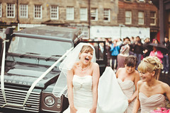 . (joannablu kitchener) Tags: wedding love happy groom bride scotland nikon couple edinburgh happiness d700 kitchenerphotography