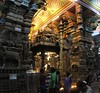 2 (Raju's Temple Visits) Tags: madurai meenakshi sundareswarar