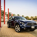 "Infiniti_FX50S-5.jpg • <a style=""font-size:0.8em;"" href=""https://www.flickr.com/photos/78941564@N03/7183874501/"" target=""_blank"">View on Flickr</a>"