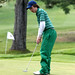 JV Golf vs NMH 4-25-12