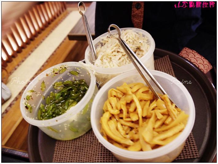桃園樹太老日式定食