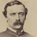 Gulian Verplanck Weir 1837-1886, Haunted by War