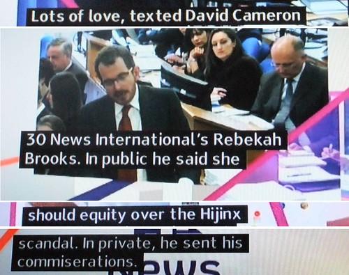 2012_05_120002 (1.25) - Rebekah Brooks and the Hijink scandal