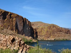 Canyon Lake-40 (wNG555) Tags: az 2012 apachetrail phx canyonlake