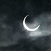 EclipseTokyo_08