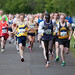 Belfast City Airport 5 Mile Road Race