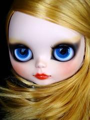 Super Doronjo custom - arrasou menina!