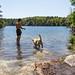 Minnewaska State Park - Wawarsing, NY - 2012, May - 14.jpg by sebastien.barre