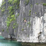 "Nick Deep Water Soloing <a style=""margin-left:10px; font-size:0.8em;"" href=""http://www.flickr.com/photos/14315427@N00/7268262796/"" target=""_blank"">@flickr</a>"
