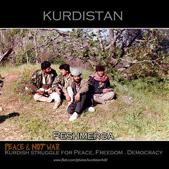 Peshmerga (Kurdistan Photo كوردستان) Tags: love freedom democracy asia peace baghdad judaism russian sufism turkish mesopotamia dahuk kurdistan arbil aryan basrah kurdish barzani lalish kurds kirkuk kürt newroz anfal pdk barzan soran adyaman zaxo hewler akre ecbatana peshmerga qamishli sulaymaniyah mesopotamica کوردستان بارزانی كردستان kürdistan كوردستان نه‌ورۆز yezidism kurdene ninawa alevism peshmergas الكردستاني azadî پێشمەرگە مەھاباد الأنفال‎ kurdischen kurdén yarisanism bitlisi sharafnâma judikan yazdânism yârsânism peshmergen