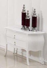 "4122 CONSOLE TABLE • <a style=""font-size:0.8em;"" href=""http://www.flickr.com/photos/43749930@N04/7283052652/"" target=""_blank"">View on Flickr</a>"