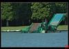Tondeuse pour algues (mamnic47 - Over 6 millions views.Thks!) Tags: machine versailles grandcanal algues châteaudeversailles parcdeversailles img4389 faucardage tondeusepouralgues