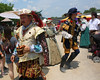 Tennessee Renaissance Festival 2012  Hot Faire Weather (oldsouthvideo) Tags: costumes castle festival spring tn tennessee pirates may queen fairy armor taylor knight faire troll swift renaissance ik jousting regal triune tapestry 2012 fairie gwynn arrington