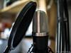 Mikrophone 30.05.2012