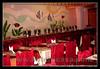 Ricasa Restaurant (nilanjanbasu2012) Tags: park travel people green forest point star restaurant hotel three view desk map good library parking bank best resort east seeing sight accommodation atm zero darjeeling sikkim kalimpong ecotourism gangtok dello yumthang pelling nilanjan nathula namchi barsey kupup aritar rinchenpong gurudongmar multicuisine ricasa kaluk khorlo biksthang uttarey zuluk bakthang bojoghari yumasamdong