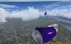 fsx-2012-jun-1-017 (borg_fan) Tags: md11 fsx pmdg flyuk