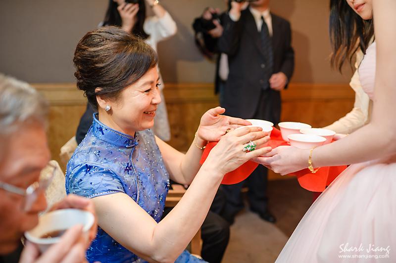 婚攝,君悅飯店,婚攝鯊魚,婚禮紀錄,婚禮攝影2012.04.21.blog-012