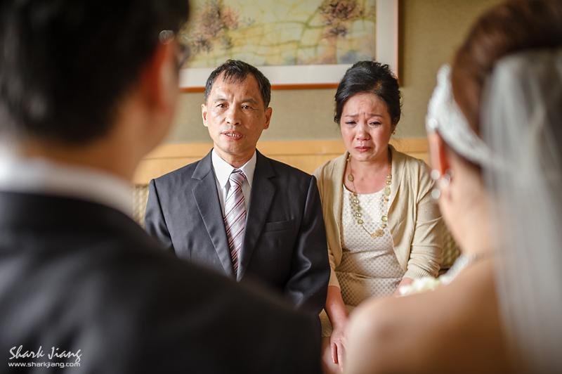 婚攝,君悅飯店,婚攝鯊魚,婚禮紀錄,婚禮攝影2012.04.21.blog-041