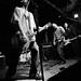 AM Stereo @ Great Scott 6.2.2012